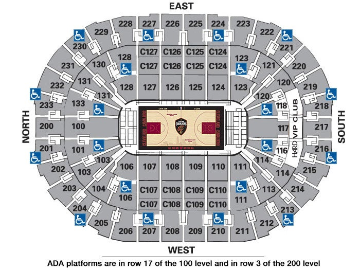 1718-cavs-ada-seating-chart.jpg
