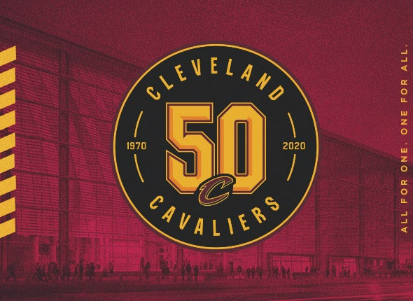 More Info for Cavaliers vs. Orlando Magic