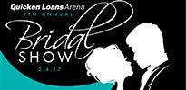 2017-Bridal_show-205x100.jpg