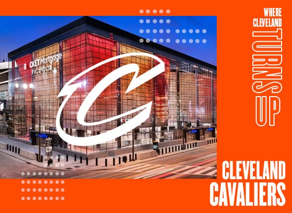 More Info for Cavaliers vs. Brooklyn Nets