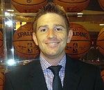Andy Bradshaw