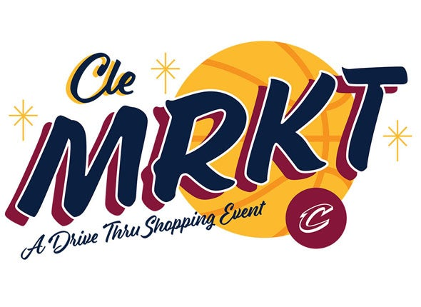 More Info for CLE Market