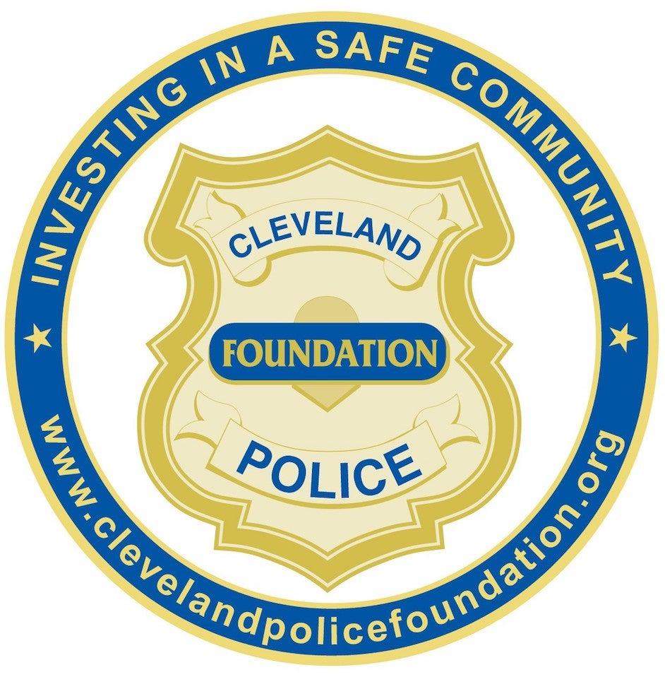 CPF Logo - small.jpg