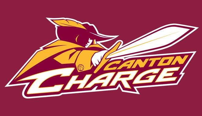 Canton Charge 660x380.jpg