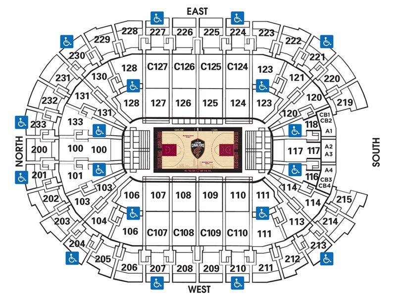 Cavs Arena 18-19 ADA 800x600.jpg