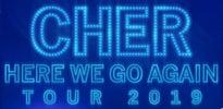 Cher 205x100.jpg