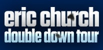 Church 205x100.jpg