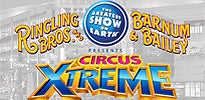 Circus-thumb.jpg