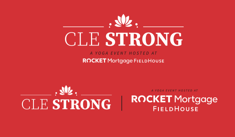 CLE Strong Fitness Series: Yoga Strong