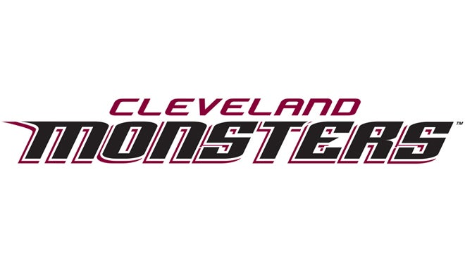 Cleveland Monsters CLEM 660x380.jpg