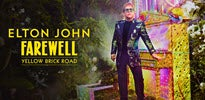 Elton John 205x100 v3.jpg