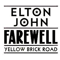 Elton John VIP Packages