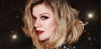 Kelly Clarkson 205x100.jpg