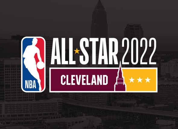 More Info for NBA All-Star Weekend