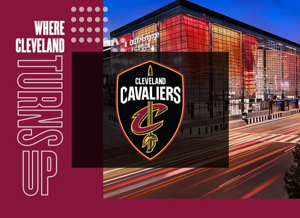More Info for Cavaliers vs. Golden State Warriors