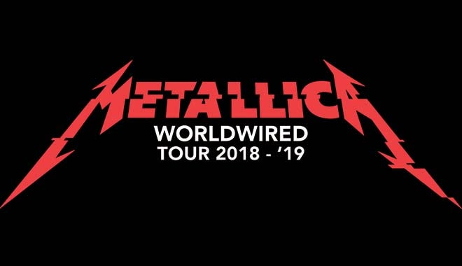 Metallica Text Only 660x380.jpg