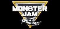 Monster Jam 2019 205x100.jpg