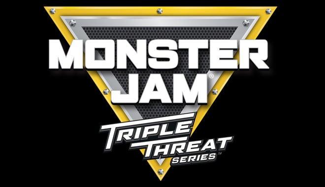 Monster Jam 2019 660x380.jpg