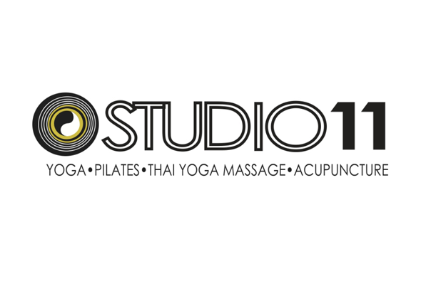 More Info for CLE Strong Fitness Series: Studio 11
