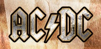More Info for AC/DC Rock or Bust World Tour