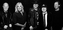 More Info for AC/DC Announce Final Leg of Their 'Rock Or Bust' World Tour Re-Scheduled for Cleveland on September 6, 2016 at 8:00 P.M.