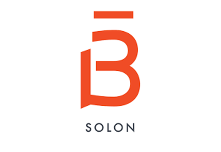 More Info for CLE Strong Fitness Series: Barre3 Solon