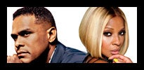 More Info for MAXWELL AND MARY J. BLIGE SET TO EMBARK ON THE KING AND QUEEN OF HEARTS WORLD TOUR