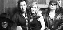 More Info for Bruce Springsteen and The E Street Band Announce 2016 The River Tour