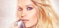 More Info for Carrie Underwood Announces The Storyteller Tour – Stories in the Round