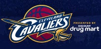 Cavaliers 2015-16 Schedule Thumb