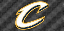 cavs-logo-151108-205x100.jpg