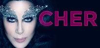 Cher D 2 K Tour Thumb