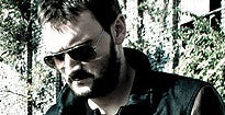 More Info for Eric Church to Bring The Outsiders World Tour to Cleveland This October