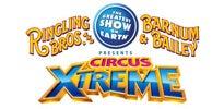 Circus Xtreme Thumb