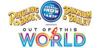More Info for Ringling Bros. and Barnum & Bailey® Presents Out Of This WorldTM to Donate a Portion of Ticket Sales to Shoes and Clothes for Kids