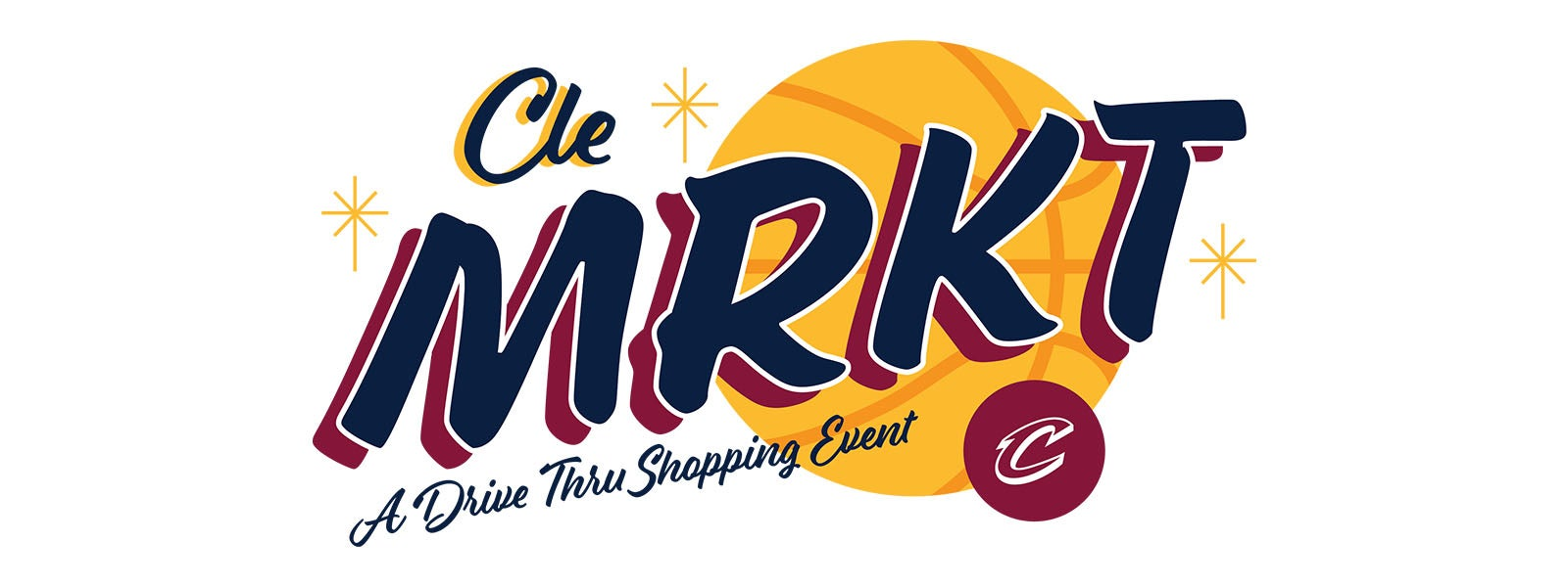 CLE Market