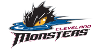 cle-monsters-logo-160809.png