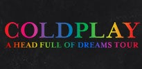 coldplay-170819-205x100.jpg