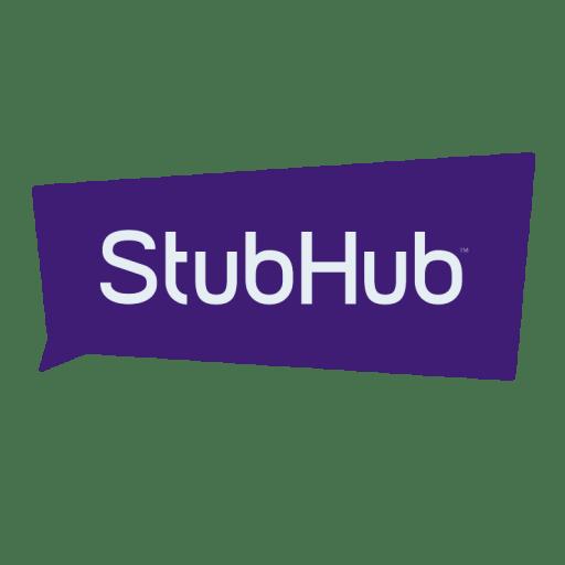 cropped-StubHub-Logo-Indigo-1.png