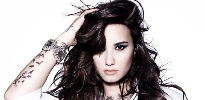 More Info for Demi Lovato Announces The Neon Lights Tour