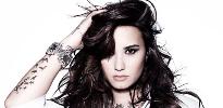 Demi Lovato Thumb