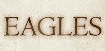eagles-181020-205x100.jpg