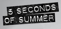 More Info for 5 Seconds of Summer Announce 'Rock Out With Your Socks Out' 2015 North American Tour presented by Nabisco