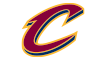 footer-cavs-logo.png