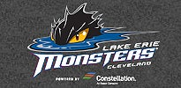 Lake Erie Monsters Thumb