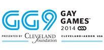 2014 Gay Games Thumb