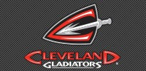 gladiators-logo-151108-205x100.jpg