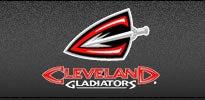 gladiators generic thumb
