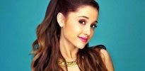 More Info for Ariana Grande The Honeymoon Tour