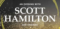 Scott Hamilton 2017 Thumbnail